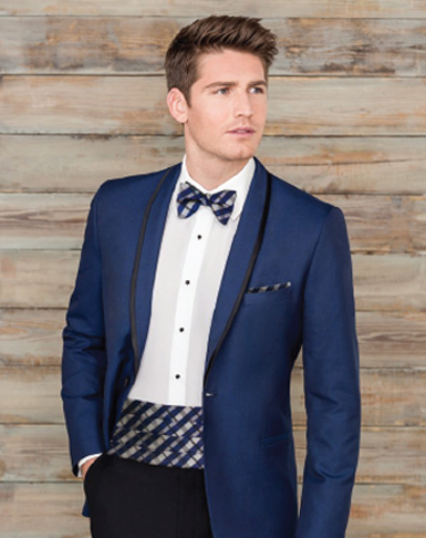 Tuxedo / Suit Styles – King Of Hearts & The Bridal Shop – Monroe ...
