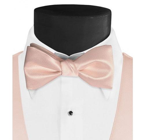 larr-brio-solid-petal-bow-tie