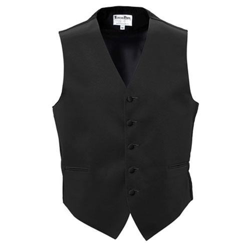 tuxedo-park-vest-black
