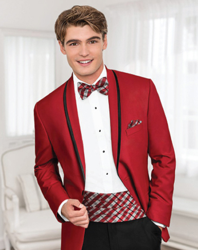 Tuxedo Suit Styles King Of Hearts The Bridal Shop Monroe