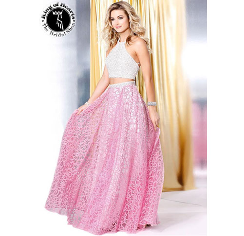 Prom / Formal Dresses 2 – King Of Hearts & The Bridal Shop – Monroe ...